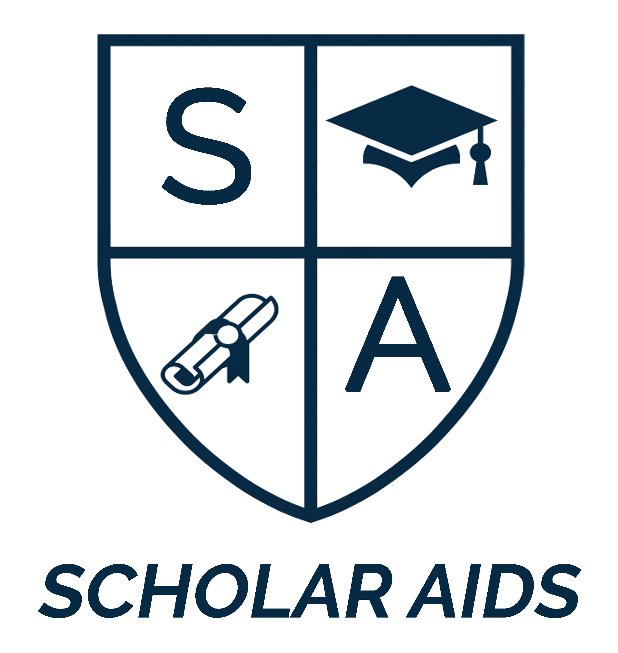 Scholar Aids